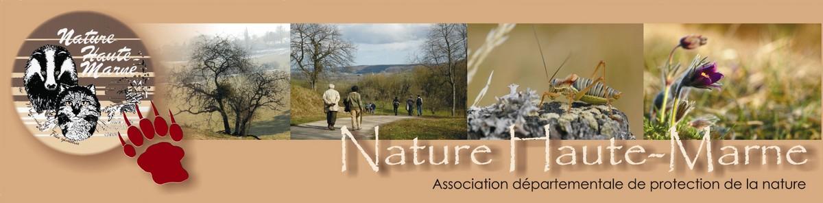 Nature Haute-Marne